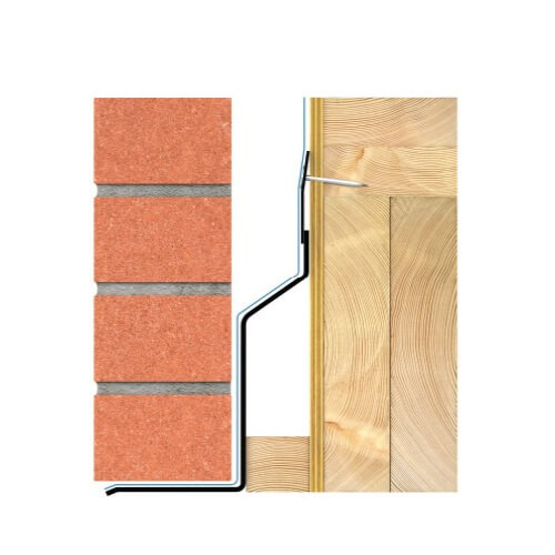 Selecting The Correct Lintel