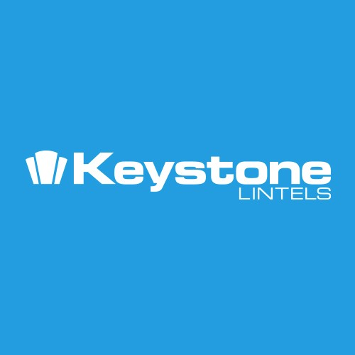 Keystone's unique Hi-Therm Sustainability Lintel voted Product of the Year