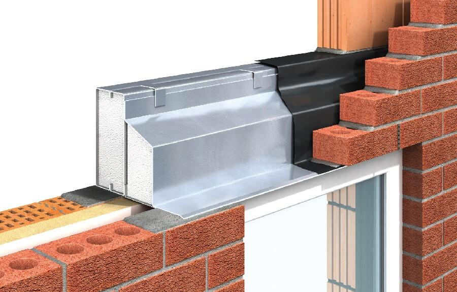 steel lintels keystone stainless steel timber frame box solid