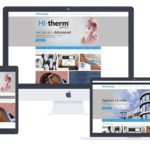 Keystone Lintels New Website