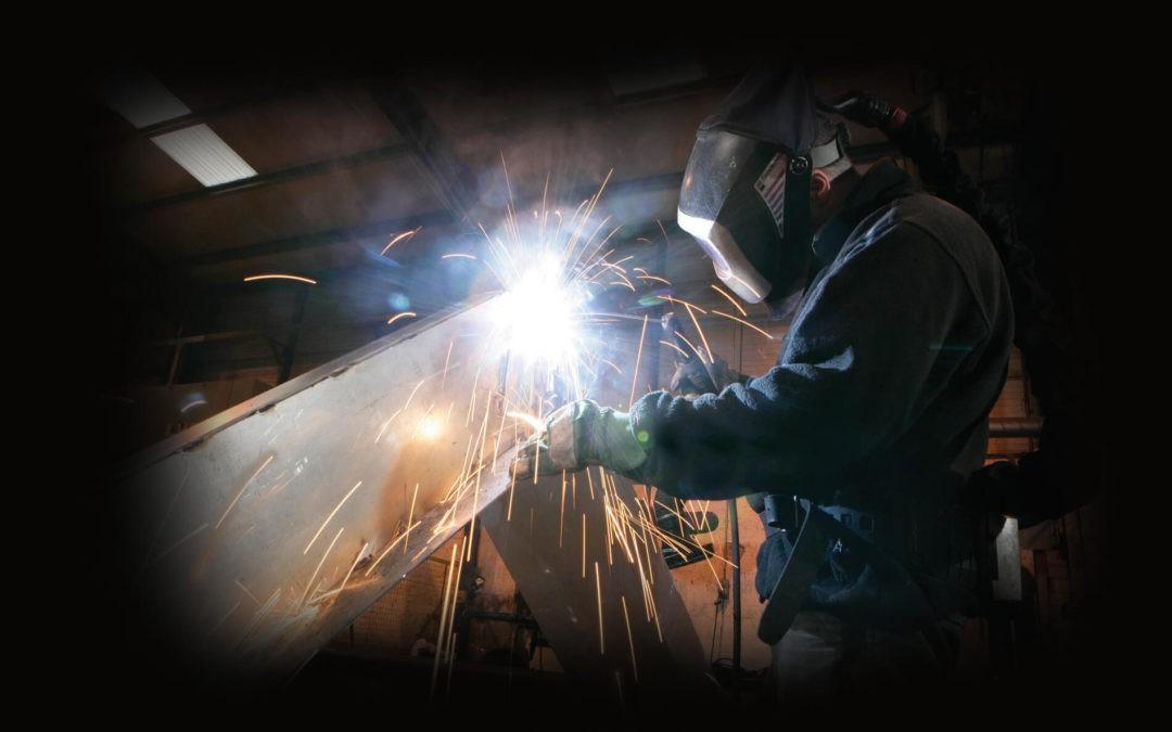 How to avoid pitfalls when choosing steel lintels
