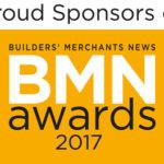 BMN Awards Logo 2017