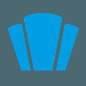 keystone lintels logo