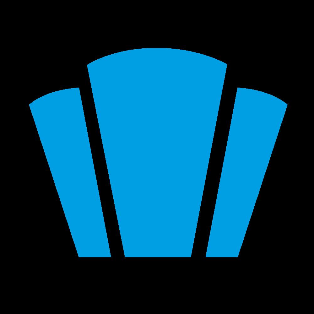 Keystone Lintels Logo Shell