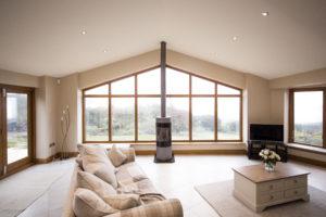 keystone sun lounge lintel
