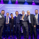 Builders Merchants Awards 2019