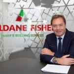 Ian Haldane Haldane Fischer