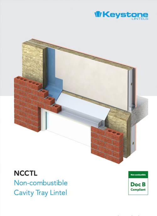 Keystone NCCTL Brochure