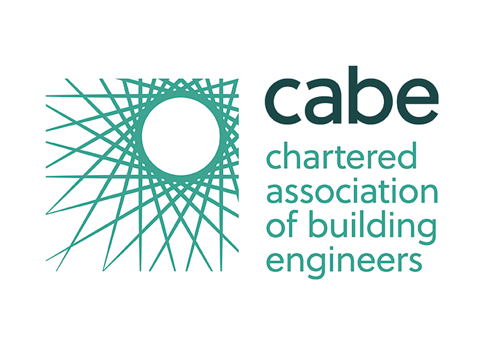 CABEAnnual Conference and Exhibition 2021& Keystone Group Partnership