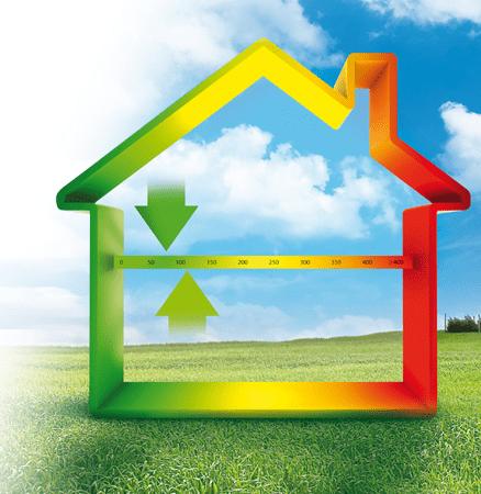 future homes standard webinar house